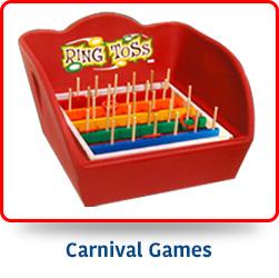all_carnival