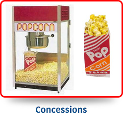 all_concessions