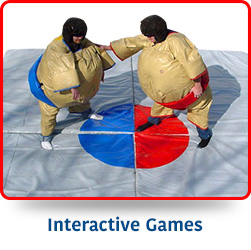 all_interactive-games
