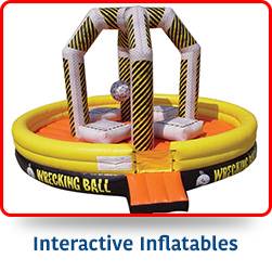 all_interactive-inflatables