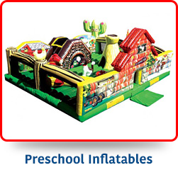 all_preschool-inflatables