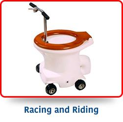 all_racing