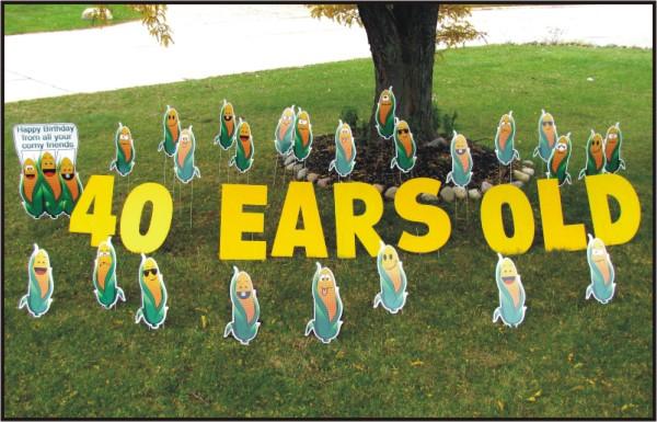 yard-card-birthday-ears